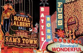 Wonderful, Wonderful! The <b>Killers</b> to release <b>career</b>-spanning vinyl ...
