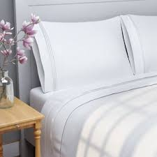 1800 egyptian cotton sheets.  Cotton Quickview With 1800 Egyptian Cotton Sheets 0
