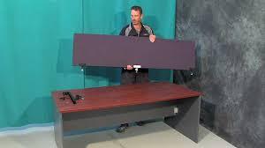sk partitions desk partitions