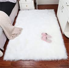 polka dot rug childrens bedroom rugs rugs for children s rooms round kids rug