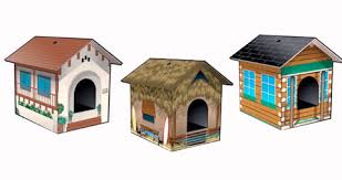 chateau looey litter box cover cat litter box covers