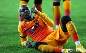 Henry Onyekuru Trabzonspor maçında yok - Internet Haber