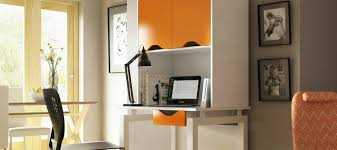 Organising home office Small Top Tips For Organising Your Home Office Uclic Uclic Top Tips For Organising Your Home Office