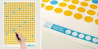 creative calendar. Modren Creative Source With Creative Calendar E