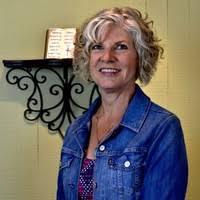 Melinda Ramey - Registered Nurse - Providence Hospice & Home Care ...