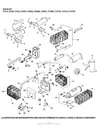 K0hler 155 wiring diagram honda em5000sx wiring diagram kohlernd wiring diagram schematic engine pro k0hler 155