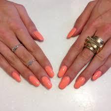 photo of yo yo spa new york ny united states manicure