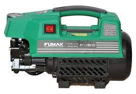 Nơi bán Máy rửa xe Fumak F150 giá rẻ nhất tháng 08/2021
