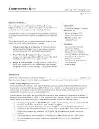 Show Hospital Volunteer Free Emc Storage Engineer Sample Resume 8 ...