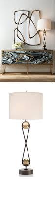 luxury lamps luxury lamp designer lamp designer lamps lighting for hotels lighting for hotel hotel room lighting hotel lighting hotel suite