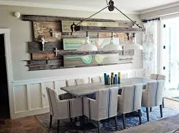chandelier outstanding farmhouse style chandeliers french farmhouse chandelier seat table white wall plant garnish