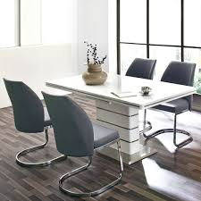 Ikea Esstisch Weiss. Esstisch Ikea Oval Mit Holzbeinen Weie Eames ...