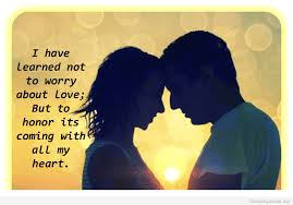 Free Love Quotes For Him Impressive Best Cute Love Quotes For Her Download Free