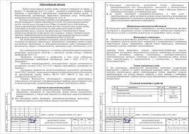 Входные группы Проекты Аrchitectu проектная мастерская Пояснительная записка