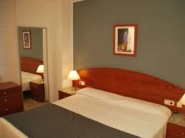 Hotel Internacional Ramblas Cool Welcome To Husa Hotels Official New Website Husa Hotels