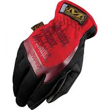 Mechanix Wear Glove Size Chart Mechanix Wear Fastfit Gloves