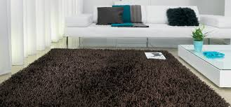 brown as a color is very warm and neutral choosing a brown rug is a good match for theme colors like orange black yellow and red