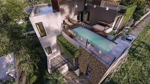 modern architectural house plans in sri