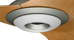 Haiku Fan Light Kit: Satin Nickel (for Indoor Models) | by Big