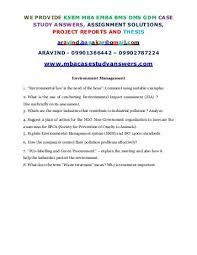 write my business essay worksheets