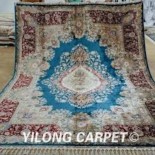 hunter green oriental rug handmade antique carpet emerald rugs