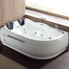 6 ft bathtub 6 foot bathtub 4 feet cast iron tub monarch with regard to ft 6 ft bathtub