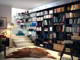 ikea bookcase lighting. Ikea Bookcase Lighting Bookshelves Ideas Library Bookshelf Lights Uk .