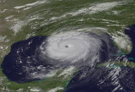 Hurricane katrina in august 2005 was one of the strongest and most devastating storms to impact the coast of the united states during the last 100 years. Hurricane Katrina