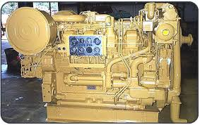 caterpillar engine 3500 3508 3512 3516 service workshop repair photobucket