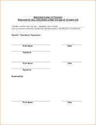 Real Estate Cover Letter For Job Legal Secretary Resume Template