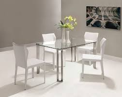 medium size of kitchen redesign ideas best table for small dining room modern dining room