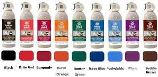 fabric paint for furnitureHow To Use Upholstery Spray Paint For Quick French Chair Updates