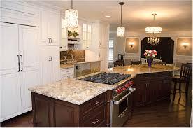 Kitchen Center Island Cabinets Tag For Kitchen Center Island Design Ideas Nanilumi