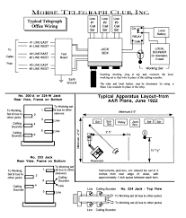 house electrical wiring diagram images together house ohm telegraph wiring diagramtelegraphcar diagram pictures