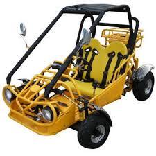 go kart parts parts for go kart go kart quad parts parts list · xt110gk