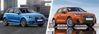 2018 audi a1 price specs and release date carwow
