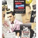 Memphis Recording Service, Vol. 1: 1953-1954 - The Beginning Of Elvis Presley: The Birt