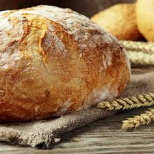 Make An Aromatic And Authentic Artisan Bread With Friends