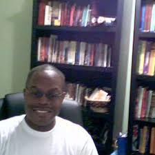 Myron Mccoy Facebook, Twitter & MySpace on PeekYou