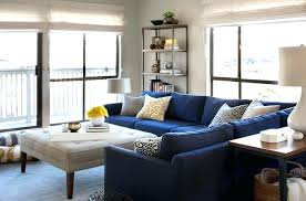 best sectional sofa for family collection in family room ideas with sectionals