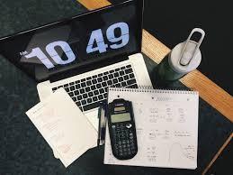 statistics homework help online from qualified experts statistics help online