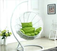 hanging wicker chair round hanging chair hanging wicker chair furniture hanging wicker chair ikea indoor hanging wicker egg chair hanging wicker