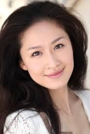 Zhang Wen - DramaWiki
