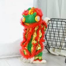 Tidak diragukan, desain kartu bayi bisa jadi pilihan utama untuk kamu yang cari kartu ucapan lucu dan menggemaskan. Harga Spesifikasi Kostum Peliharaan Anjing Kucing Barongsai Cny Sincia Lucu Merah Kuning Santa Halloween Pet Costume Dan Perbandingan Toko Harga Indonesia