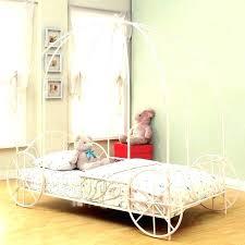 twin girl bed frame – adwokat-bydgoszcz.info