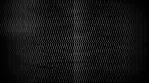 Black Wallpapers - Top Free Black ...