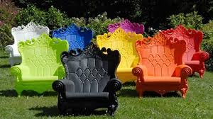 cool outdoor furniture ideas. Go The Do It Yourself Route Cool Outdoor Furniture Ideas E