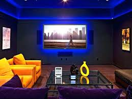 media room furniture layout. Media Room Furniture Layout Small Must See Designs .