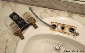 remove bathroom faucet. Bathroom Faucet And Bench Ideas \u2013 Part 4 Within Stylish Remove Sink Your Residence Decor