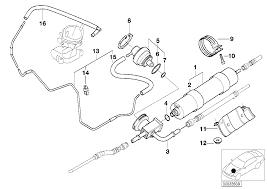 Realoem online bmw parts catalog fuel filter pressure regulator at 1993 bmw 525i engine wiring diagram